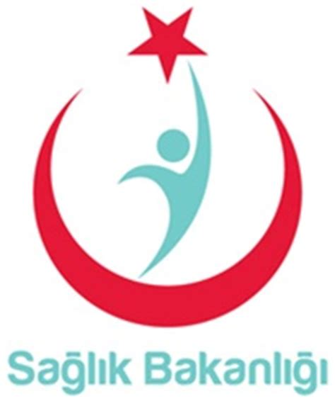 Turkey Essay - EssaysForStudentcom